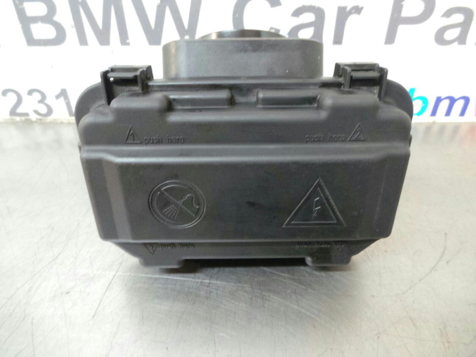 BMW F20 F22 F30 F32 1/2/3/4 Fuse Box 9224866/9224854