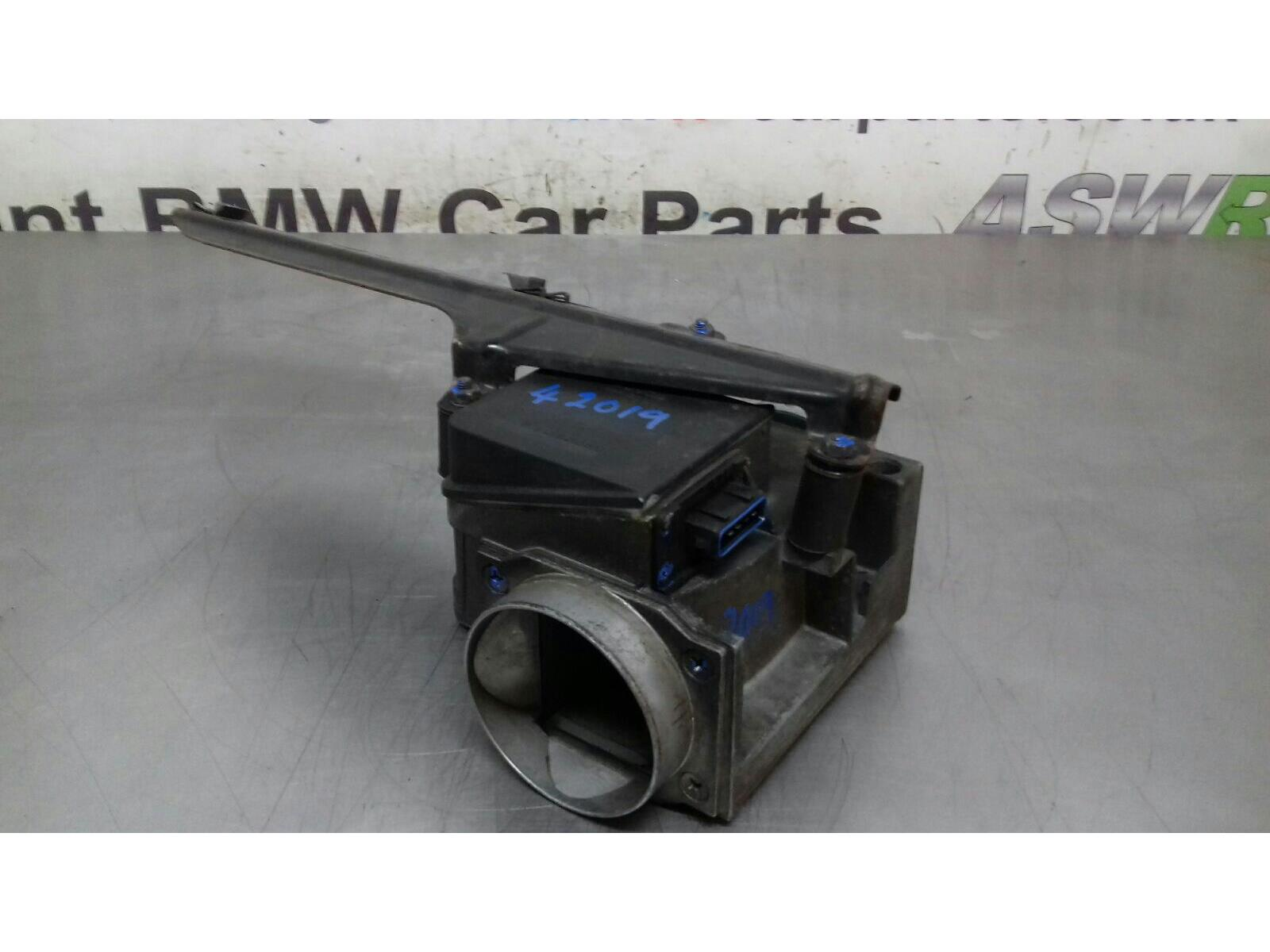 BMW E24 6 SERIES Air Flow Meter 0280203018/13621279704