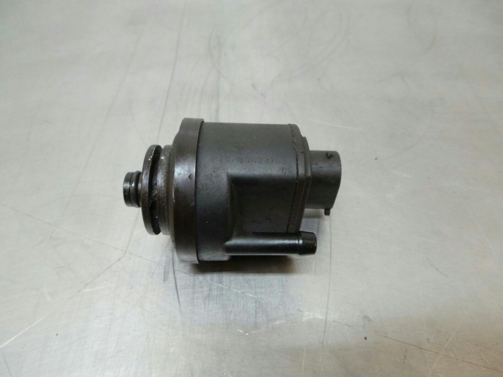 BMW E60 5 SERIES DIESEL Fuel Primer/ In Line Pump 13327788702
