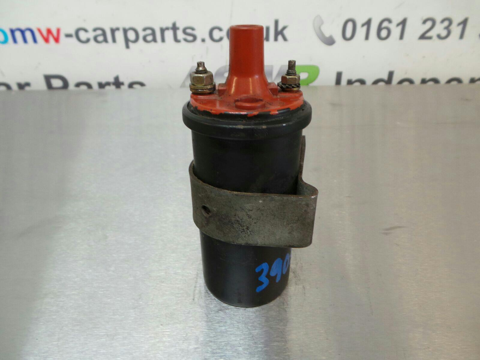 BMW E30 3 SERIES Ignition Coil 12131286087