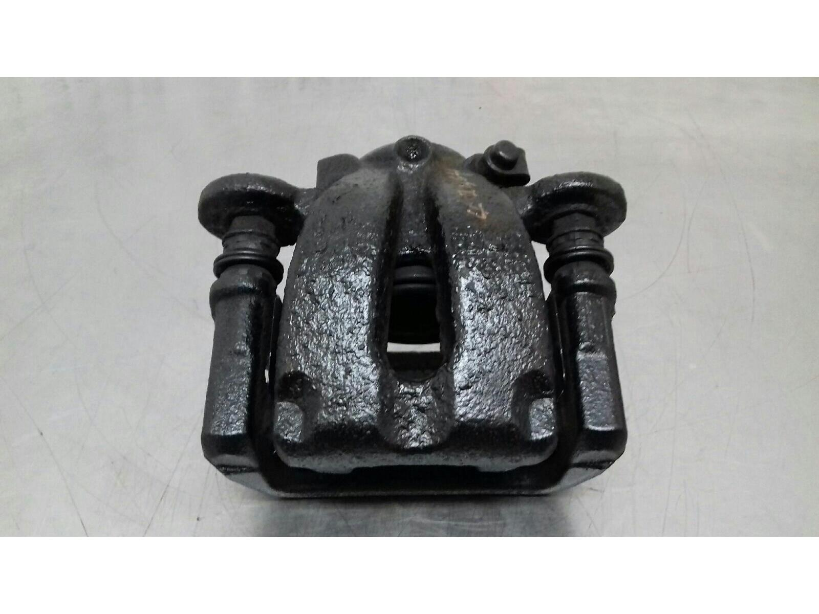 BMW 1 SERIES E87 N/S Rear Brake Caliper 34216776377/34216776379