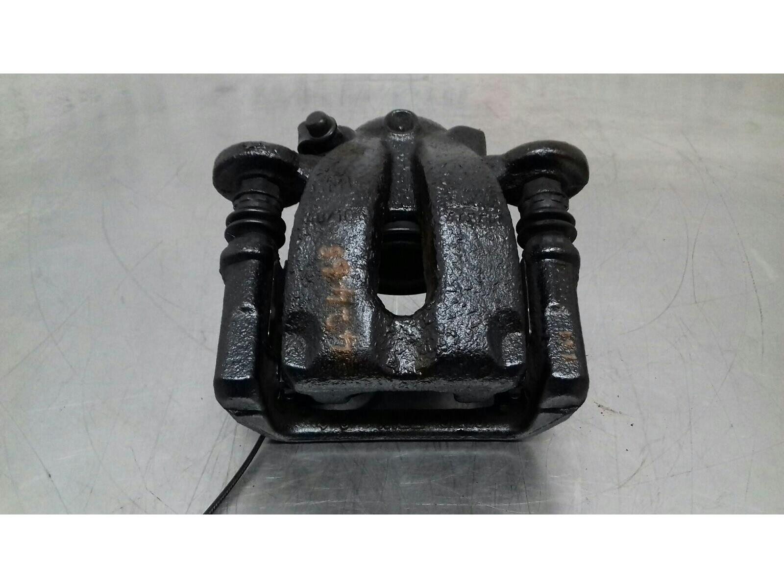 BMW 1 SERIES E87  O/S Rear Brake Caliper 34216776378/34216776379