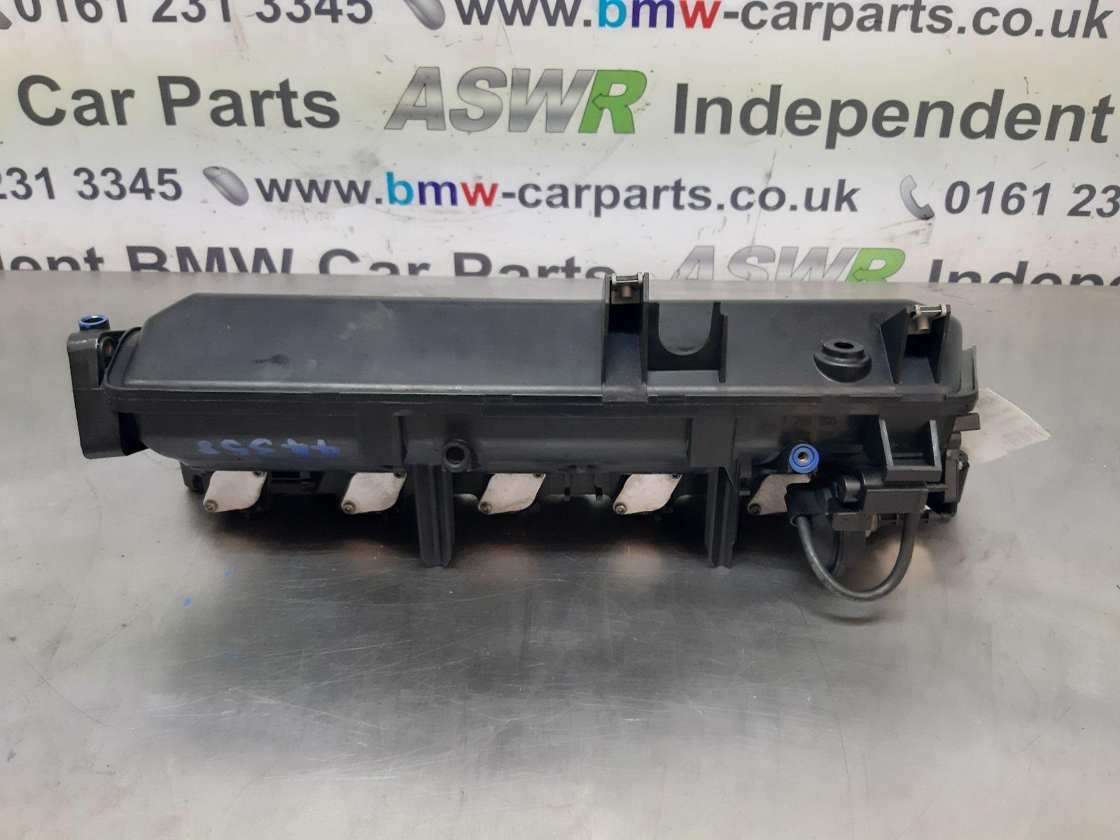 BMW E90 E60 3/5 SERIES E53 E70 X5 Inlet Manifold 11617800585