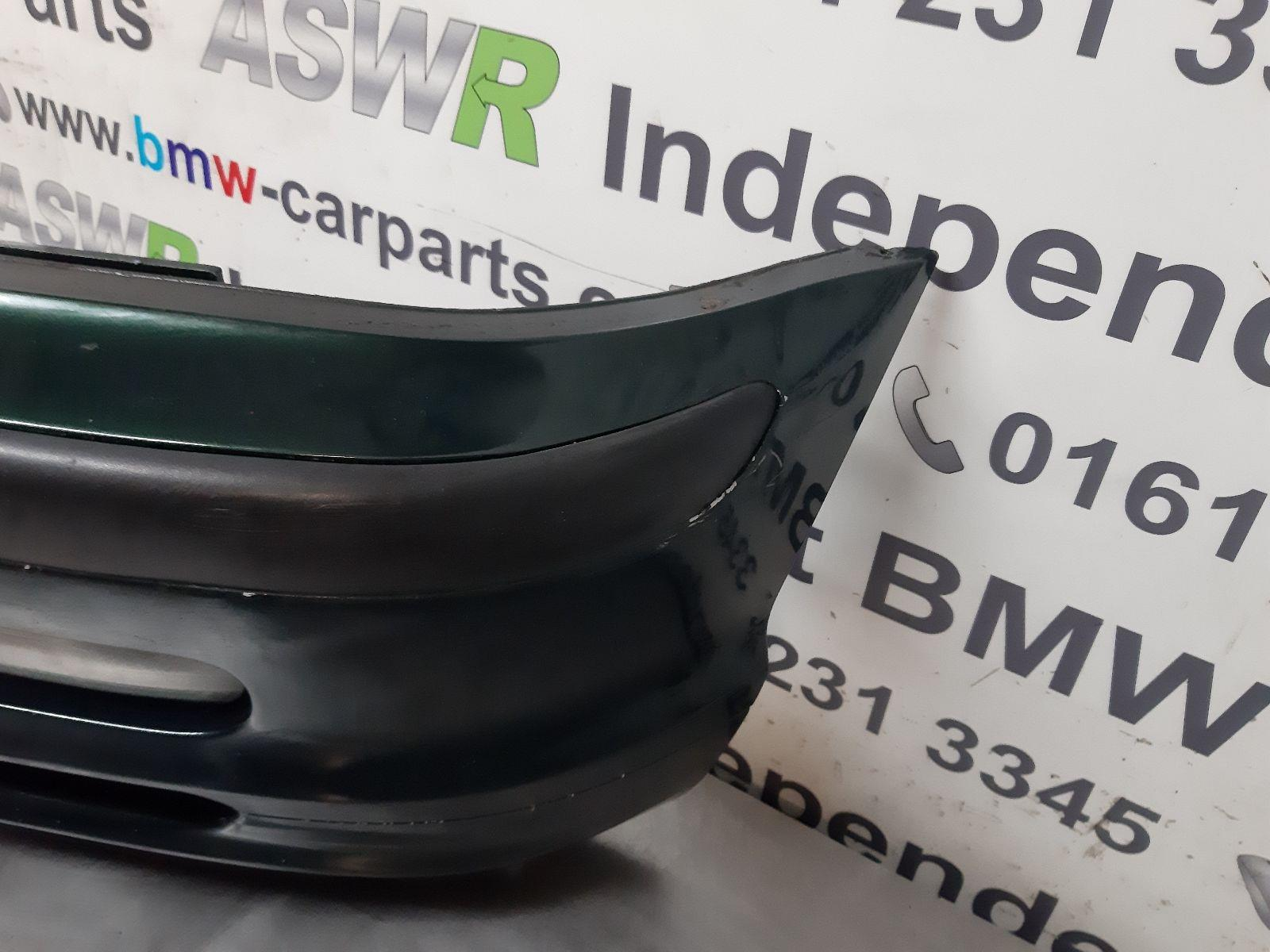 318i M43 Air Intake Rubber Boot 13711437355 New BMW E46 316i M43