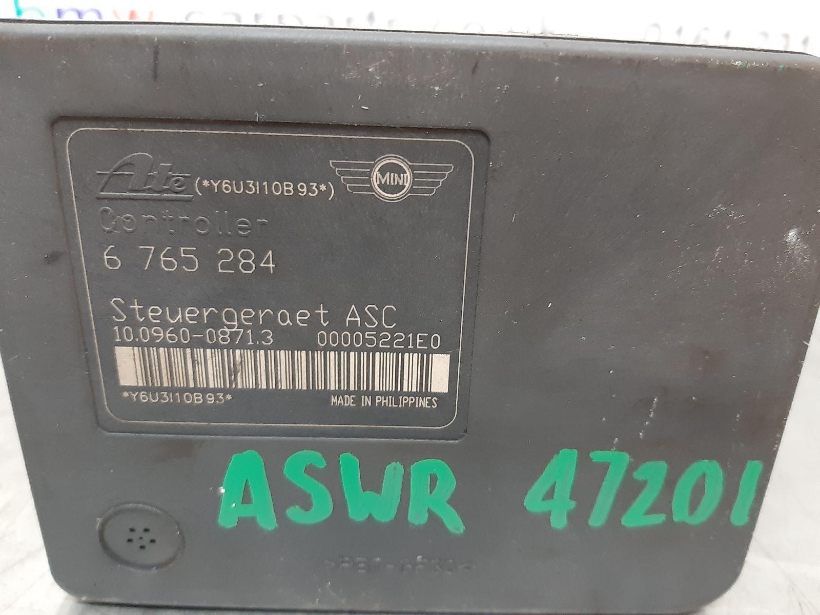 Abschluss Radschrauben 14x1.5 Muttern Konisch für Mercedes M-Klasse ML W163