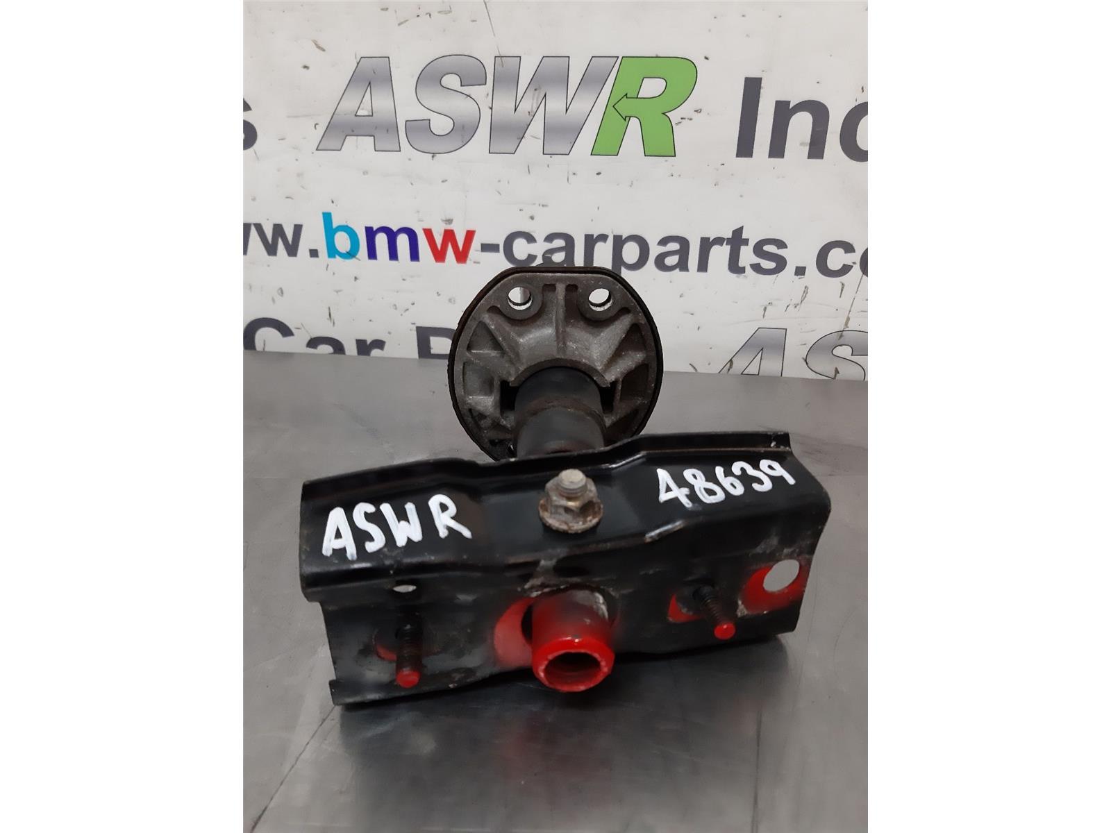 BMW E36 3 SERIES  O/S/F Bumper Shock/Mount 51118176272