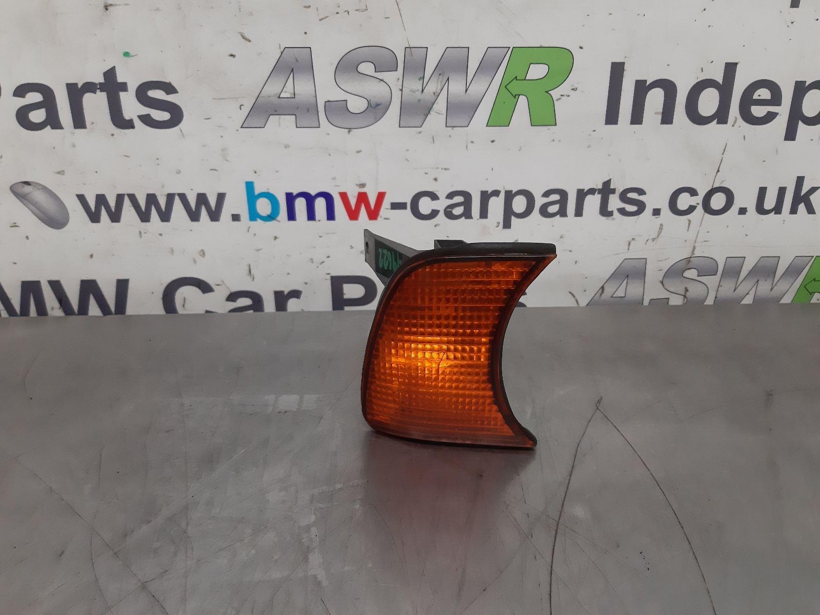 BMW E34 5 SERIES O/S Indicator 63131384034
