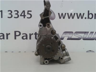 BMW E86 Z SERIES Oil Pump 11417545939