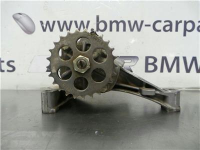 BMW E30 3 SERIES Oil Pump 11411740154