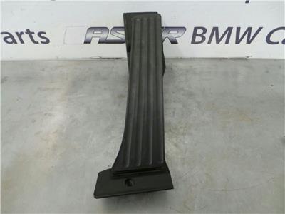 BMW E92 3 SERIES Accelerator Pedal  35426772645