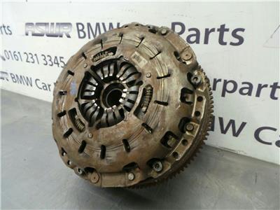 BMW E86 Z SERIES  Flywheel and Clutch Set 7569974/7587369