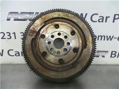 BMW E46 3 SERIES  Flywheel and Clutch Set 2229900/2282667