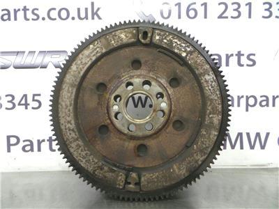 BMW E34 5 SERIES  Flywheel 21211223593