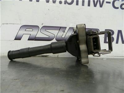 BMW E34 5 Series Ignition Coil 12131703359