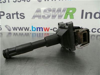 BMW E36 3 SERIES Ignition Coil 12131703359