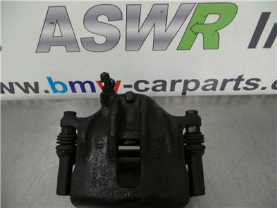 BMW E30 3 SERIES N/S Front Girling Brake Caliper 34111154379