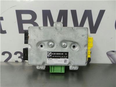 BMW E60 5 SERIES N/S/F Airbag ECU/Module 61356945145