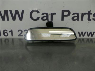 BMW E36/7 Z SERIES  Interior Mirror 51168213046