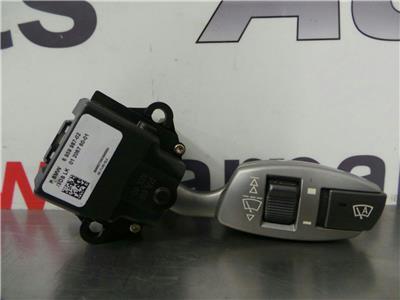 BMW E65 7 SERIES  Wiper Stalk 61316959987