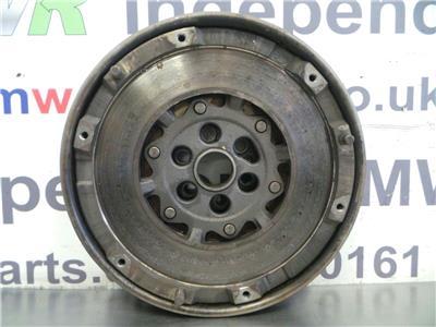 BMW E90 3 SERIES  Flywheel and Clutch Set 7568006/7576519