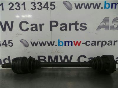 BMW E36 3 SERIES O/S/R Drive Shaft 33211229235