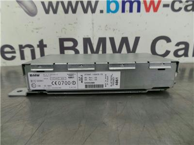 BMW E46 3 SERIES MULF/Telephone Module 84216950089
