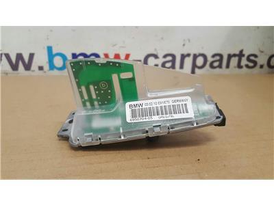 BMW  X1 Aerial Mast/Mount 65206950704