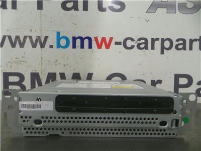 BMW F20 1 SERIES CIC-MID Head Unit 65126821135