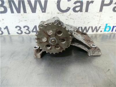 BMW E39 5 SERIES Oil Pump 11417501568