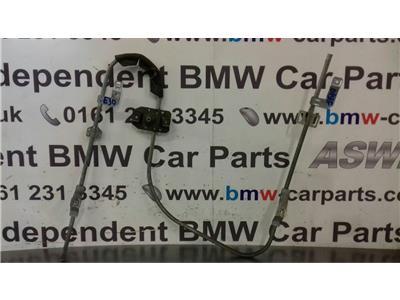 BMW E30 3 SERIES O/S/F Window Lifter/Mechanism 51321906852