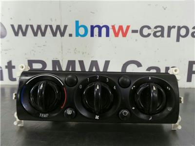 genuine bmw parts online australia