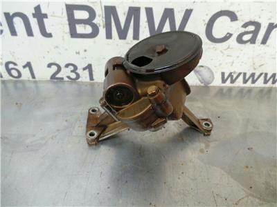 BMW E30 3 SERIES Oil Pump 11411273081