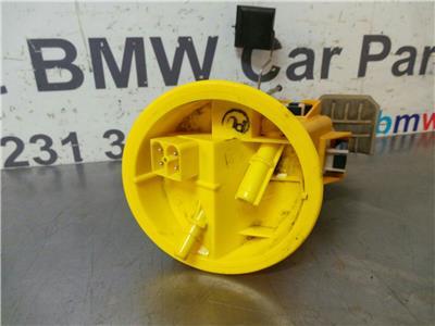 BMW E36 3 Series Compact Petrol Fuel Pump 16146758735