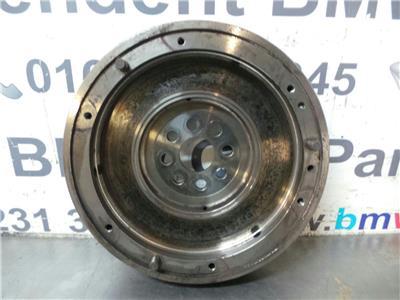 BMW E36 3 Series Flywheel and Clutch Set 1739315/1223569