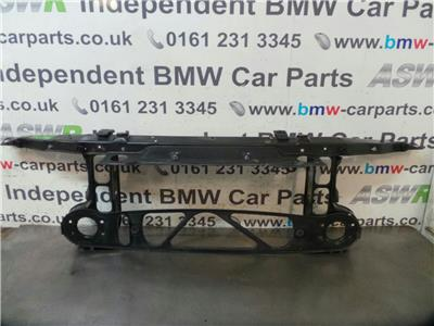 BMW E36 3 Series Front Panel 8122560/8132178