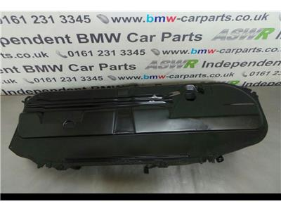 BMW E30 3 SERIES PETROL Fuel Tank 16111177983