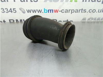 BMW E30 3 SERIES  Air Duct 13711709770