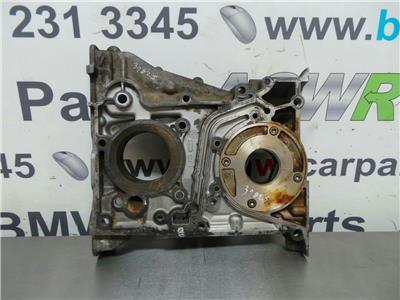 BMW E30 3 SERIES Oil Pump 11141714616