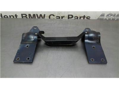 BMW E24 6 SERIES Door Hinge 41511839963 / 41511865829