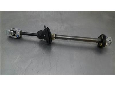 BMW E31 8 SERIES Steering Shaft 32311162082