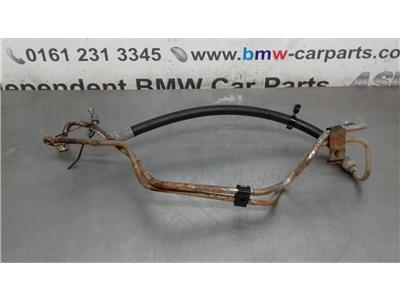 BMW E24 6 SERIES Power Steering Pipes 32411128269/32411133770