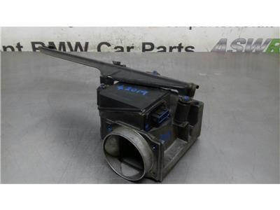 BMW E24 6 SERIES Air Flow Meter 0280203018/13621279704