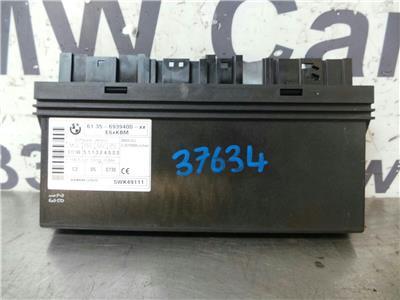 BMW E60 5 Series Body Module 61356939400