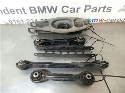 BMW E91 3 SERIES  O/S/R Suspension Arms
