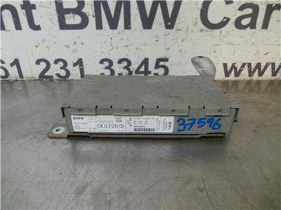 BMW E46 3 Series Bluetooth/Phone Module 84216934961