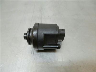 BMW E60 5 SERIES DIESEL Fuel Primer/ In Line Pump 13327788702