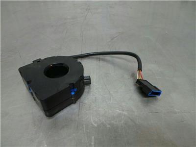 BMW E46 3 SERIES  Steering Angle Sensor 32306793632