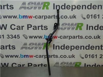 BMW E91 3 SERIES Dipstick 11437797998/11438506777