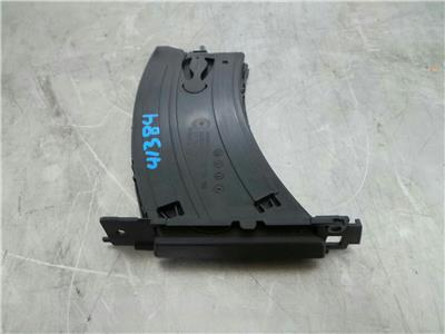 BMW E90 3 SERIES Drivers Cup Holder 51459173471