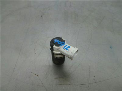 BMW E39 5 SERIES  Front PDC Sensor  66206989068